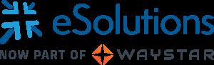 eSolutions Logo
